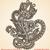 abstract-Rajastani-flowers-Design