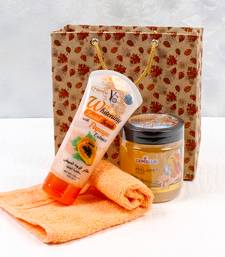 Buy Beauty Facial Kit for Female personal-cis online