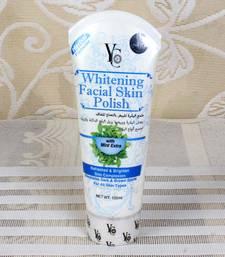 Buy Whitening Facial Skin Polish personal-cis online