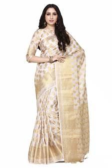 c6b9ba00402 South Indian Sarees – Buy South Silk Sarees Online for Wedding