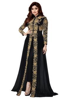 a857f9e379 Buy Bridal Salwar Kameez Online | Indian wedding Salwar Suits ...