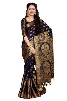 f2700ae9686c7 South Indian Sarees – Buy South Silk Sarees Online for Wedding