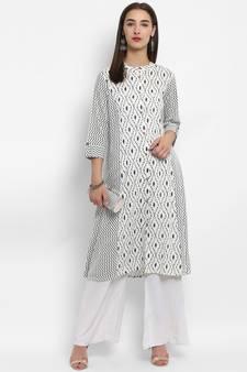Kurtis Online Store Designer Indian Kurtis For Women करत