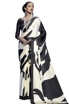 68ae9d85b8 Satin Sarees Online | Buy Satin Sarees Online | Satin Sarees Online ...
