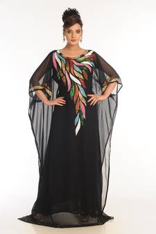 3f10f612c0748 Islamic Kaftans – Buy Islamic Party Dresses Designer Kaftan Online