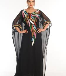 5d8d96ad23 Islamic Clothing Online for Muslim Women | Modest Dresses UK USA