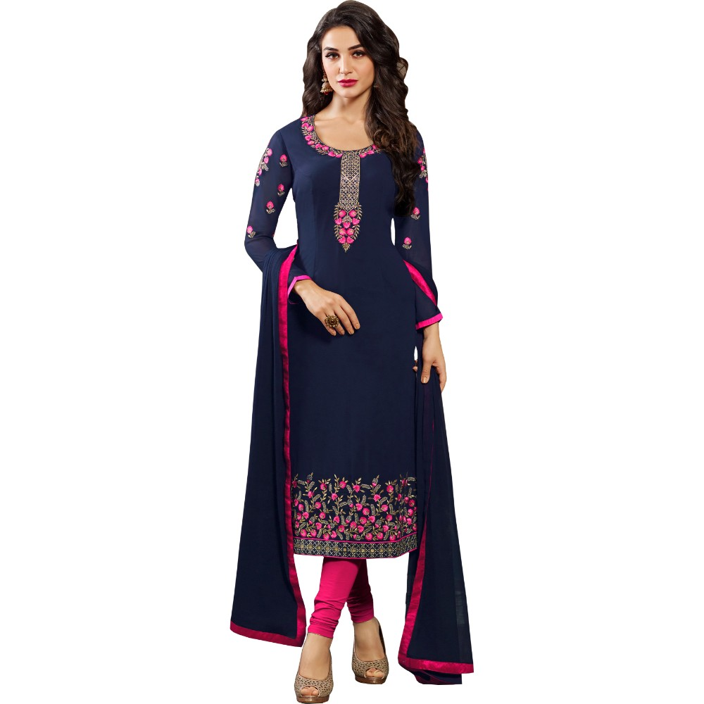 3e5569f1348 Best Western Dresses Online In India