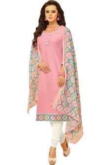 53aa9b5193 Cotton Salwar Kameez, Buy Designer Cotton Salwar Suits Online Shopping