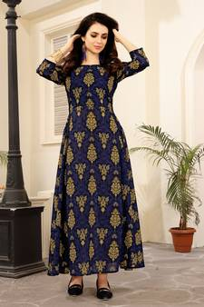 21e138d0f49 Women s Kurtis Online - Designer Indian Kurti   Kurta at Best Prices
