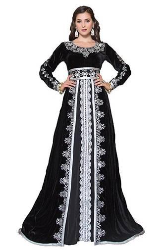 d53acd5451 Islamic Kaftans – Buy Islamic Party Dresses Designer Kaftan Online