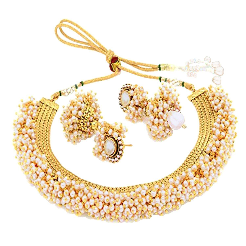 3833206eb6ae0 Combo Jewellery