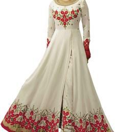a60dd9037c81 Gaun Online Shopping
