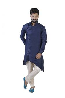 Wedding Dresses For Men Buy Latest Indian Wedding Dress For Groom