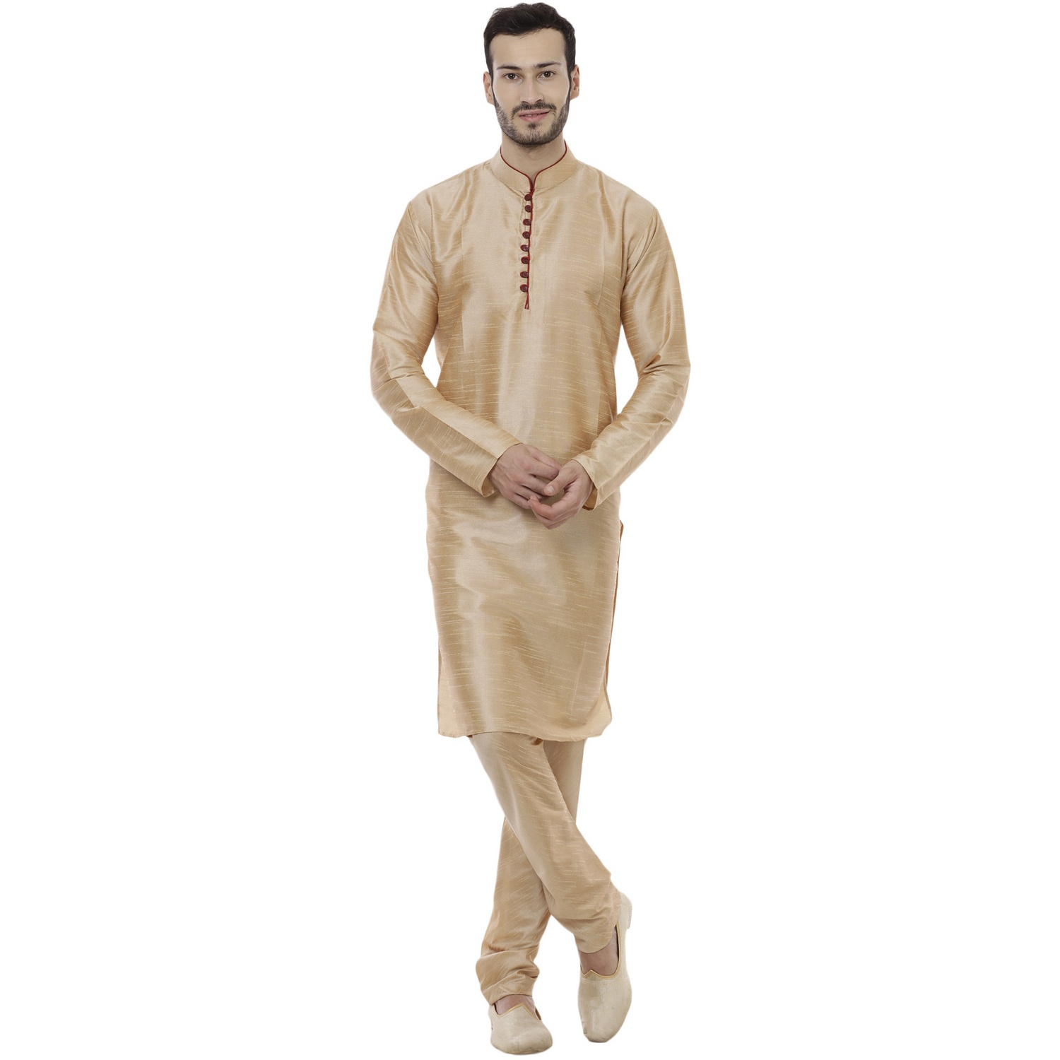 Mens Kurta Pajama for Special Events to look Fashionable