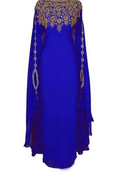 c945443431 Islamic Kaftans – Buy Islamic Party Dresses Designer Kaftan Online