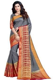 cb97a7f5d5 Buy Kota Silk Sarees Online   Designer Silk Kota Saris Best Price