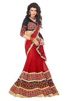 Lehenga Sarees Online Shopping Designer Lehanga Latest Saris