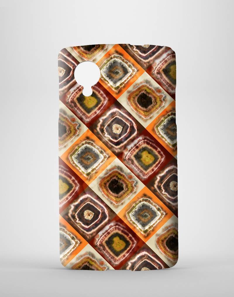 Buy ultra pop 3d printed mobile case for nexus5 online for Case 3d online