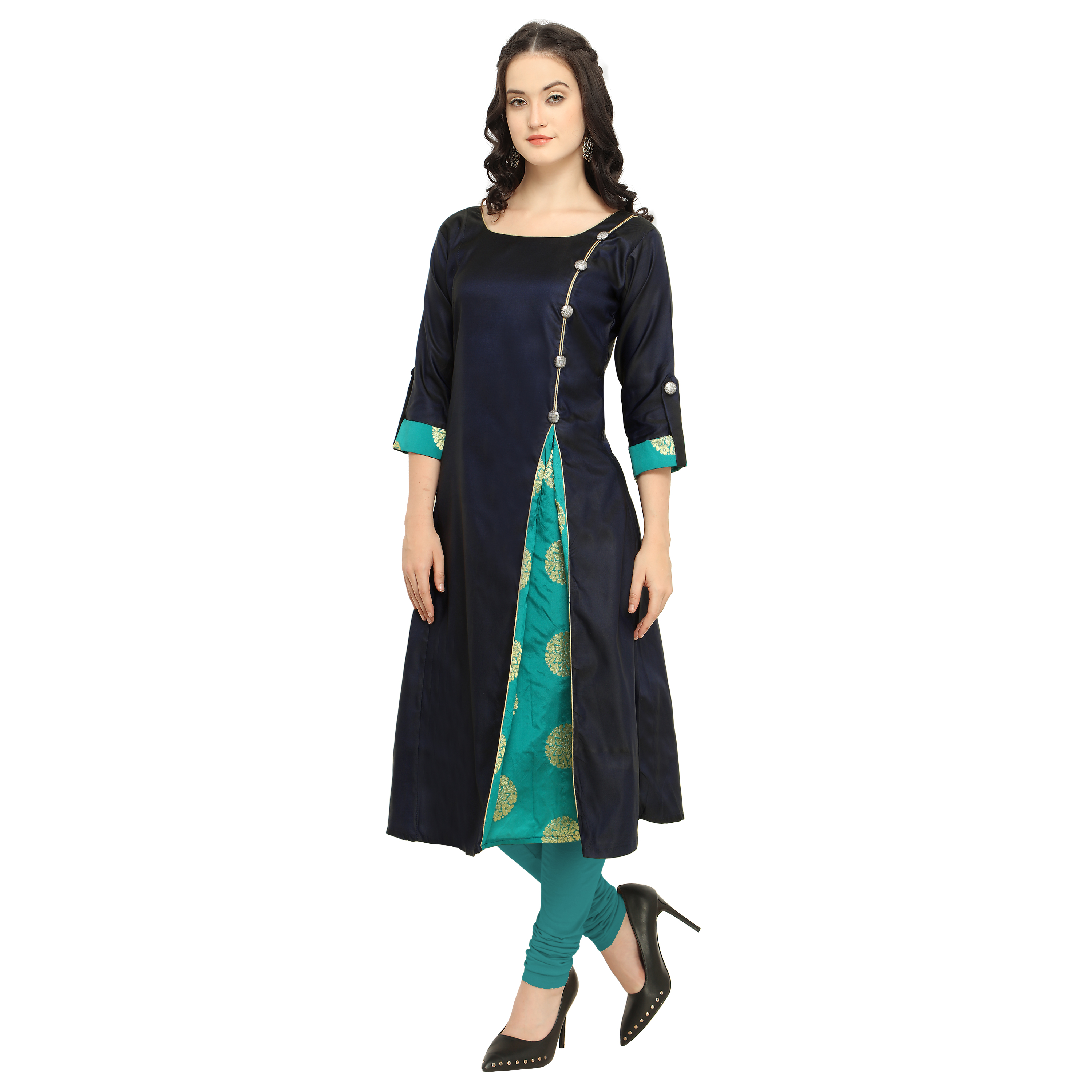 d9a99d7a6 Maxi Dresses Online India For Party