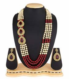 3d530b8e185 Jewellery - Buy Indian Imitation Jewelry Sets Online for Women