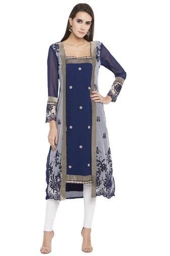 4483c15c471 Wedding Kurtis Online Shopping for Women at Low Prices
