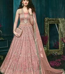 35095518af 500 Rs Salwar Suits | Buy Salwar Kameez below 500 Price Range