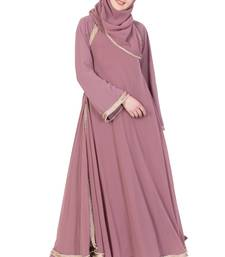 60330578f81b Islamic Clothing Online for Muslim Women | Modest Dresses UK USA