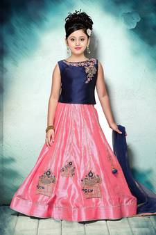 a29fc11bb Indian Kids Wear - Buy Children Outfits for Boys   Girls Online