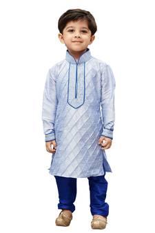 f9ef87f62 Kids Kurta Pajama – Buy Designer Kurtas for Kids Online | Boys Kurta ...