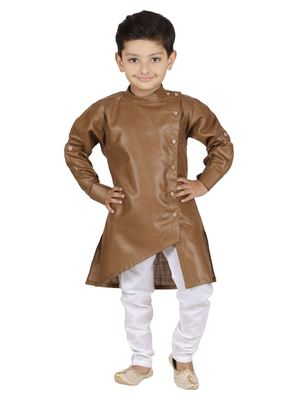 Kids Kurta Pyjama for Boys