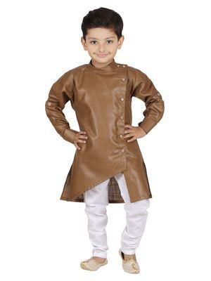Kids Kurta Pyjama for Boys