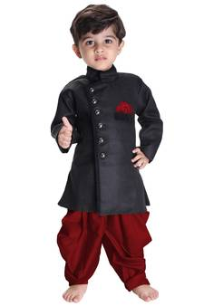 963e725fccb74 Ethnic Wear for Boys - Buy Boys Ethnic Dress Online USA UK