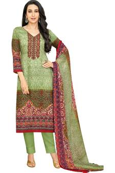 53aa9b5193 Cotton Salwar Kameez, Buy Designer Cotton Salwar Suits Online Shopping