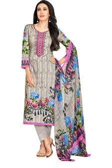 7e24644d Cotton Salwar Kameez, Buy Designer Cotton Salwar Suits Online Shopping