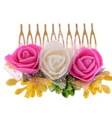 special navratra gifts for girls