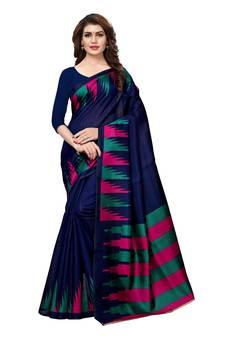 b4257691b3 Art Silk Sarees Online | Buy Art Silk sarees online | Silk Art ...