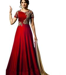 47dbf4a8558 Designer Party Wear Gowns - Buy Indian Party Wear Dresses Online