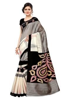 22c58c284b Bhagalpuri Saree Designs - Buy Indian Bhagalpuri Silk Sarees Online