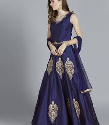 Party Wear Gowns Online Shopping Designer Party Dresses India