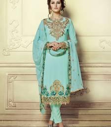52324969fd Eid Special Salwar Kameez – Designs Suits Collection 2019