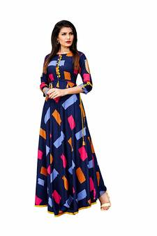 9612786b935 Women s Kurtis Online - Designer Indian Kurti   Kurta at Best Prices