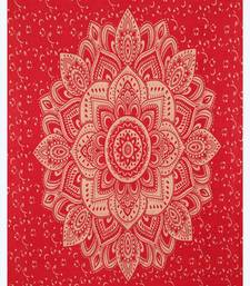 Indian Tapestry Bedspread Tapestry Mandala Wall Hanging Home Decor Beach Throw Picnic Sheet Hippie Boho Bohemian Ombre