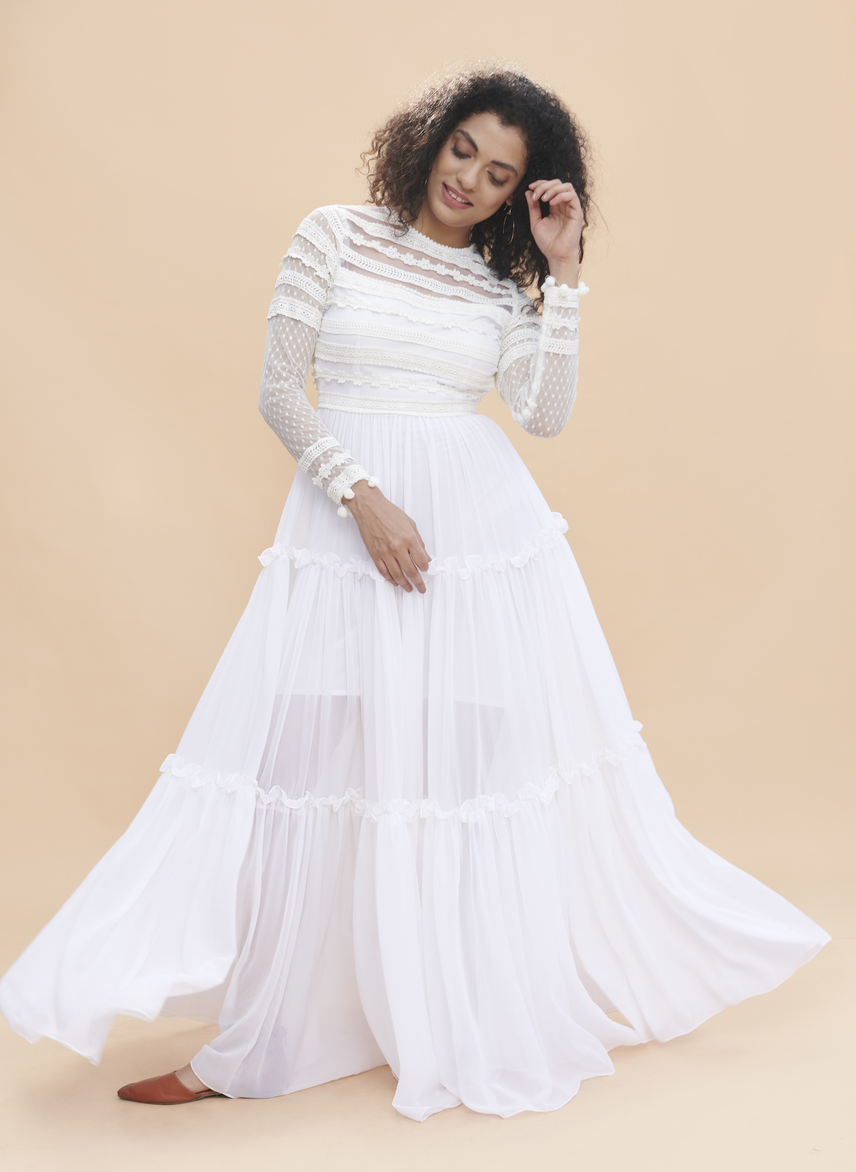 9dd66cbfa04 (ड्रेसेस) Online Dresses – Buy Designer Dresses for Girls   Ladies UK