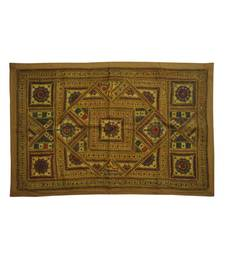 Wall D  cor Hanging Tapestry 37 X 56 Inches