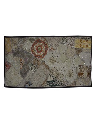 Ethnic Home Decorative Wall Bedroom Wall D  cor Hanging Tapestry