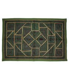 Lalhaveli Indian Traditional Cotton wall Hanging