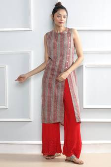 0b3bfccdbc3b Women s Kurtis Online - Designer Indian Kurti   Kurta at Best Prices