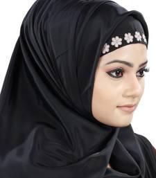 Buy MyBatua Shahnaaz Nida Hijab