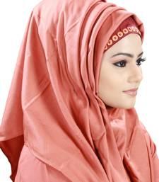 MyBatua Bilqis Rayon Hijab