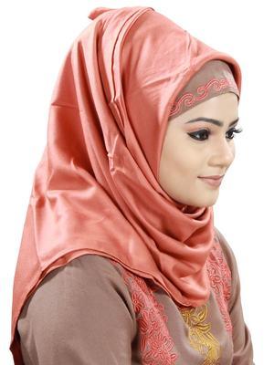 MyBatua Amani Rayon Hijab